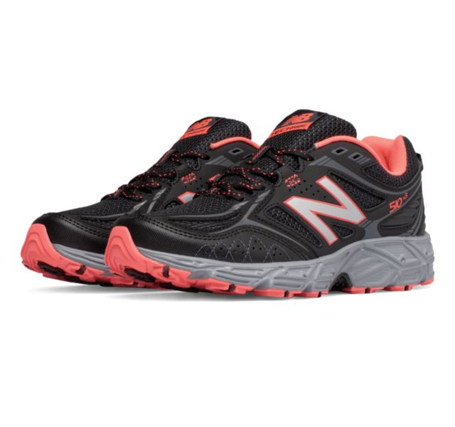 the latest 011d8 6f6f4 New Balance WT510-V3 on Sale - Discounts Up to 40% Off on WT510LI3 at Joe s New  Balance Outlet