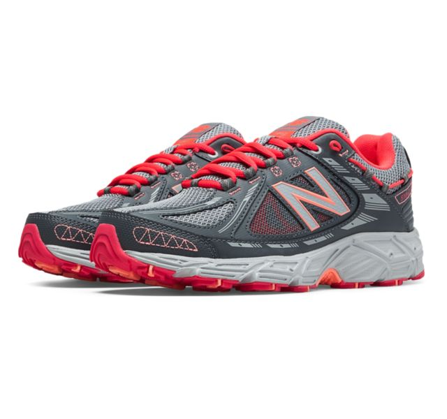 New Balance 5102 Women's Running Shoes