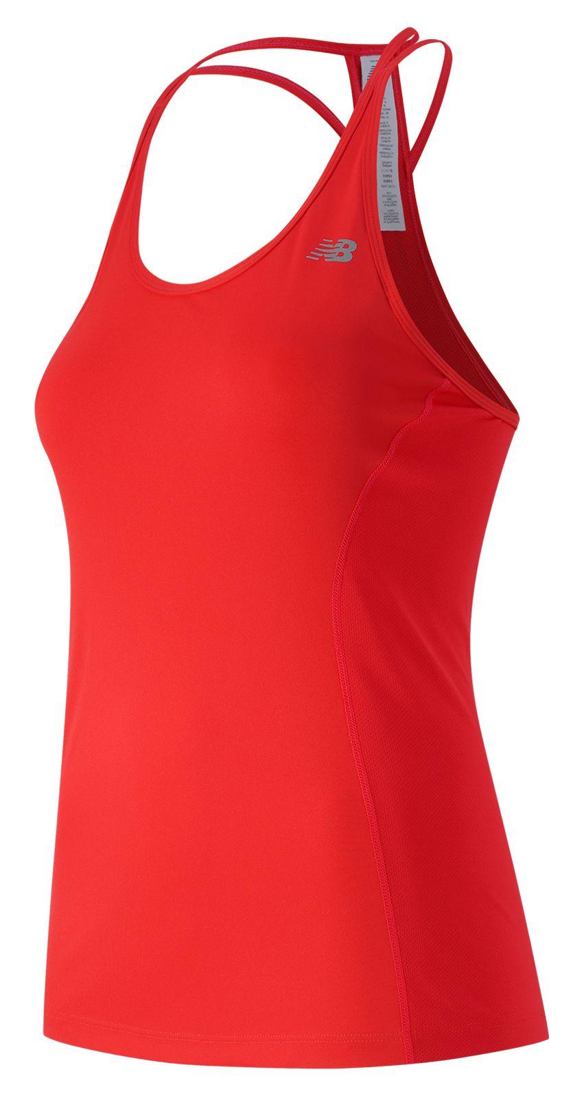 New Balance 53225 Women's NB Ice Tank : WT53225CE
