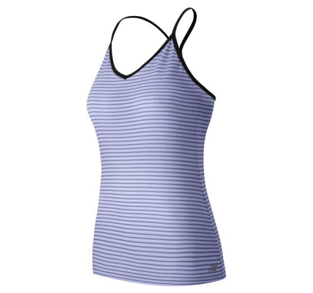 Women's Studio Cami