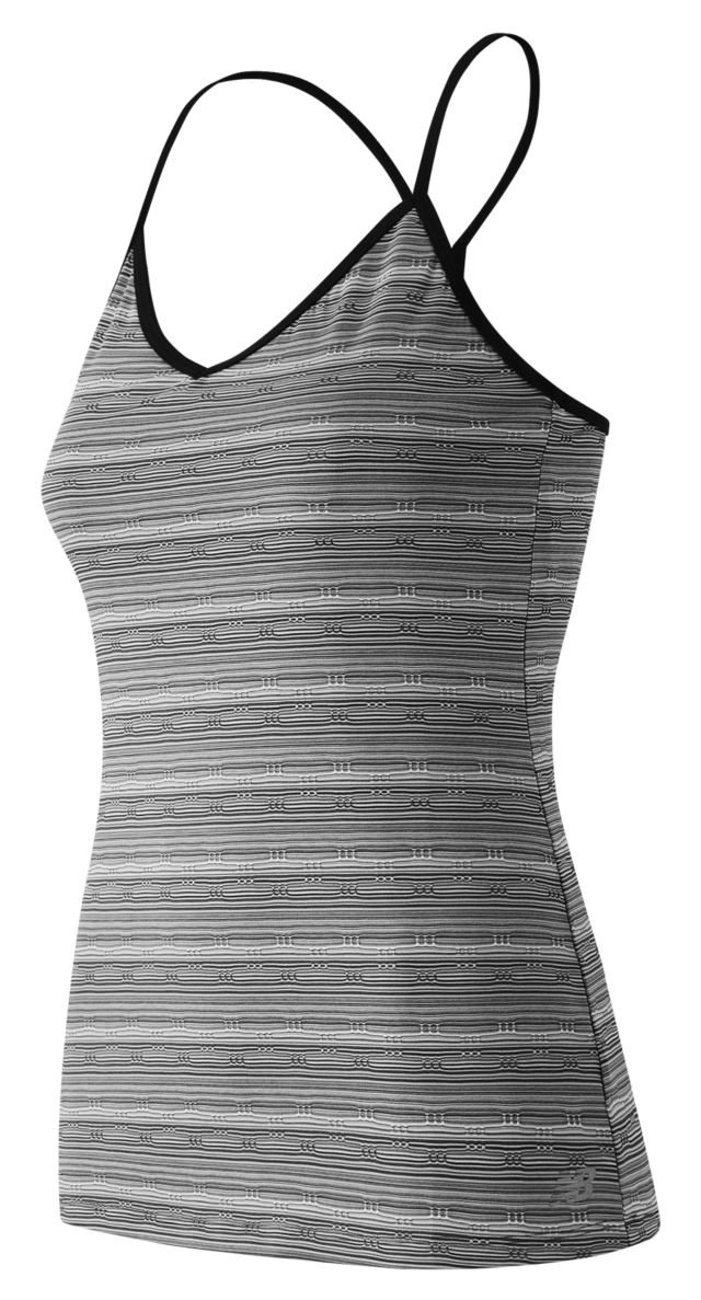 Multi Printed Studio Tank
