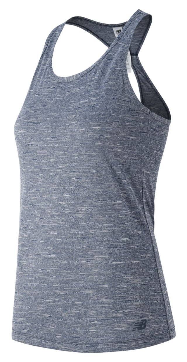 Women's Fashion Tank