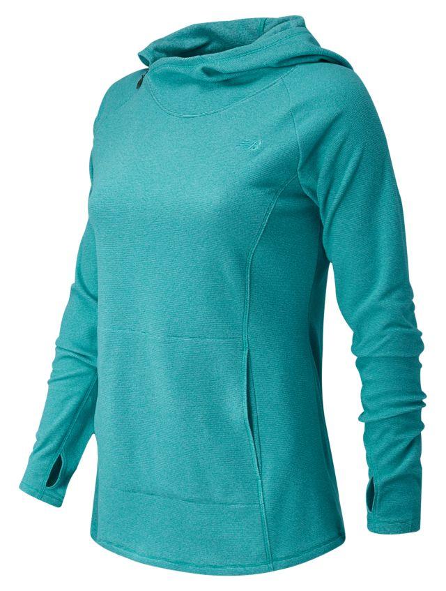 Women's Cozy Fashion Hoodie