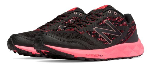 Women's New Balance 590v2 Trail