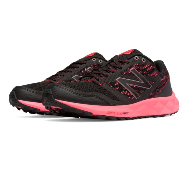 New Balance 590v2 Trail Womens Running Shoes