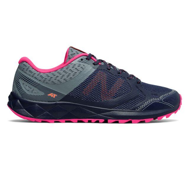 new balance balance wt590 v3 running trainers ladies