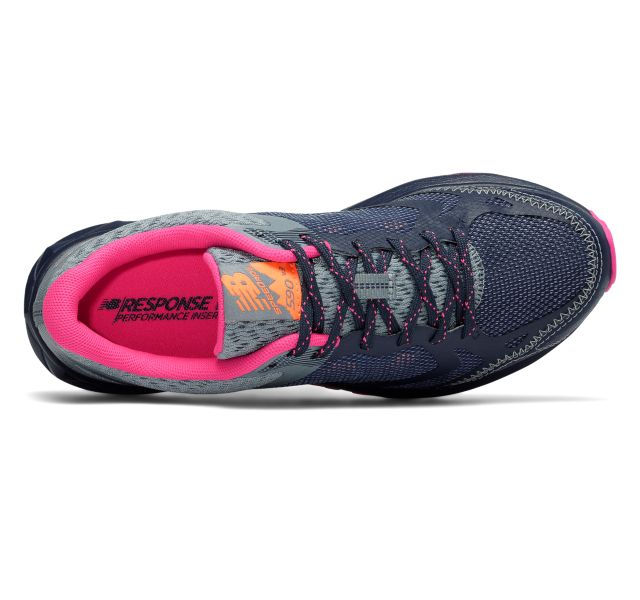 new balance balance wt590 v3 running trainers ladies