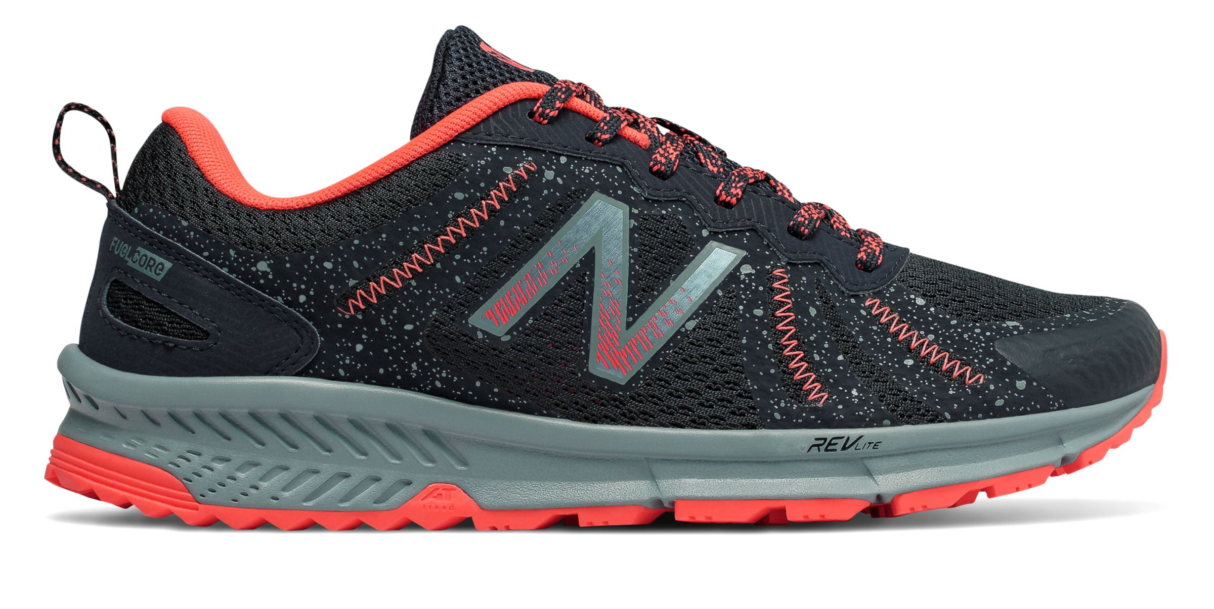 *Markdown*  Women's 590v4 Trail