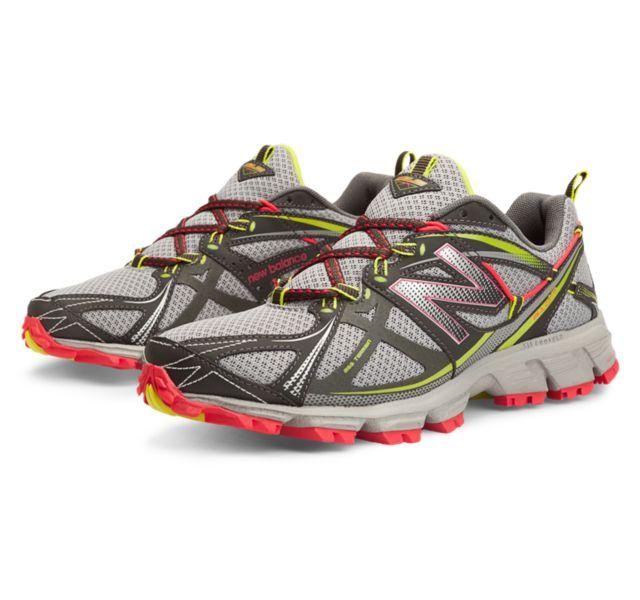Womens Trail Running 610v3