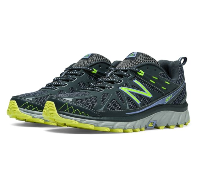 real quality best online high quality guarantee Women's 610v4 Trail