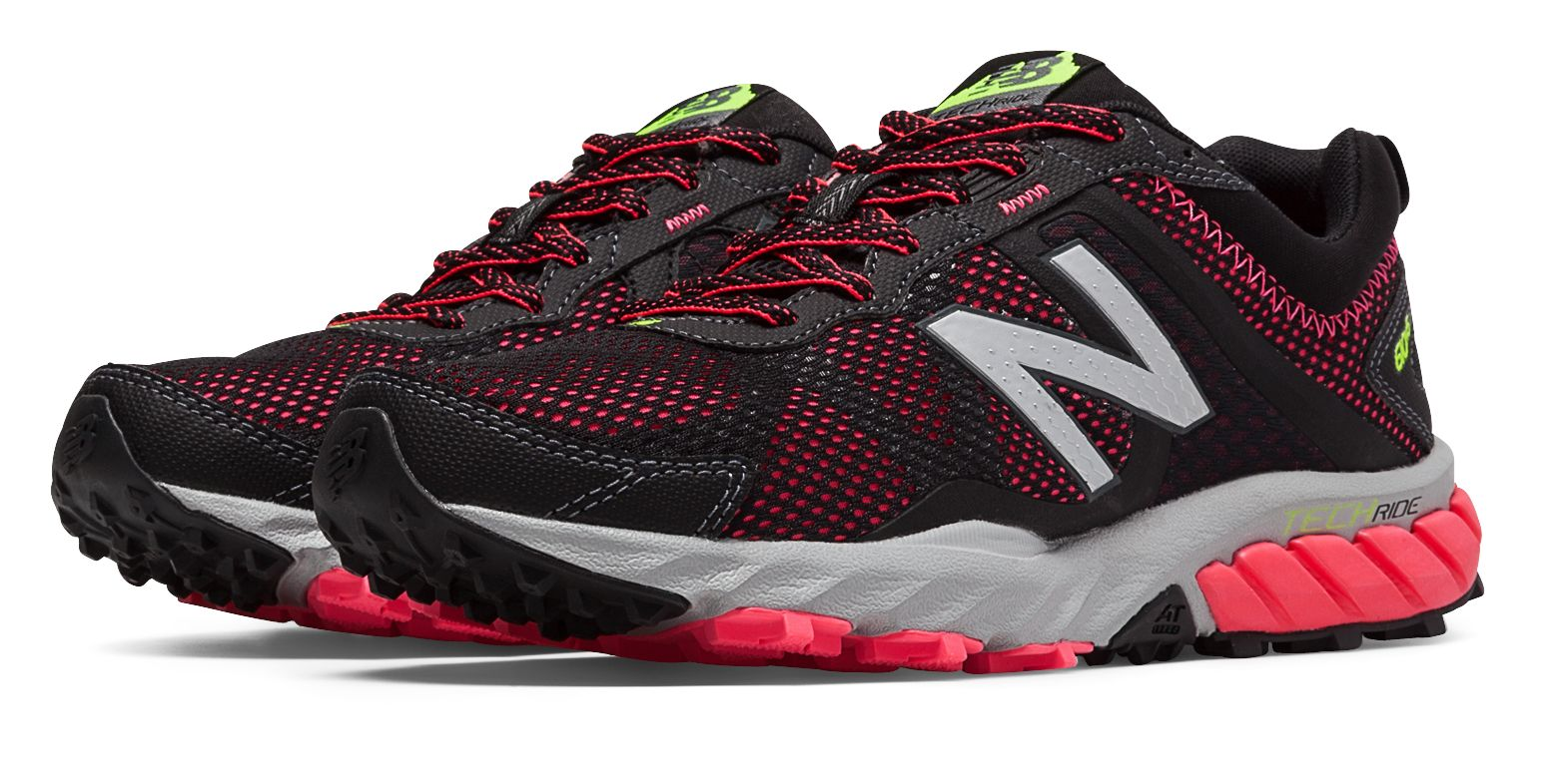 New Balance WT610-V5 on Sale - Discounts Up to 30% Off on WT610LB5. Joe\u0027s  New Balance Outlet featuring discount shoes ...