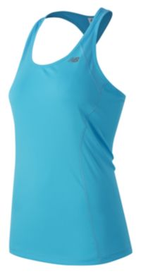 Women's NB Ice Tank