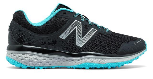 Women's New Balance 620v2 Trail