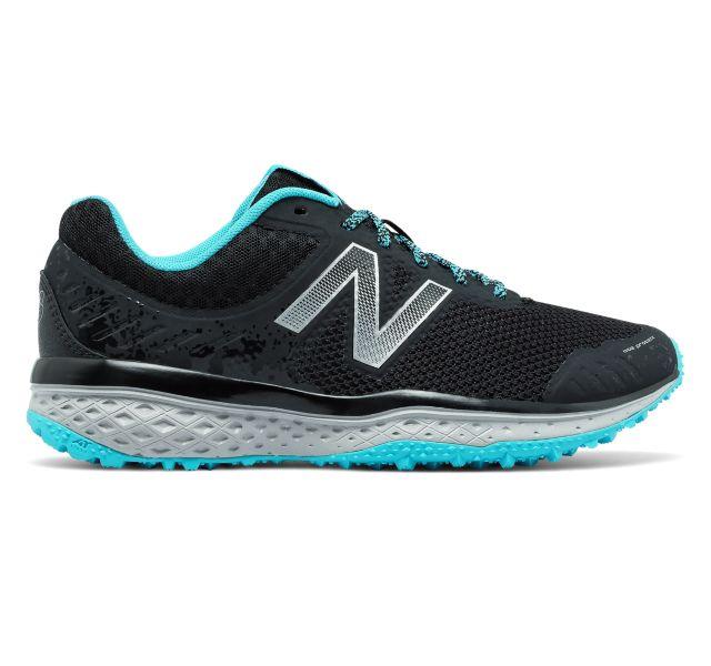 Womens Air Balance Women Hiking Boots Grey Black Cyan Sale Outlet Size 40