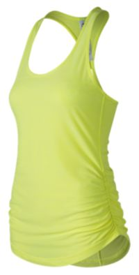 Women's Transform Perfect Tank