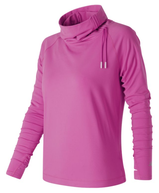 Comfy Pullover