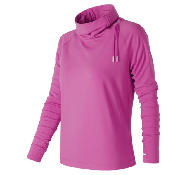 Women's Comfy Pullover