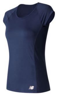 Women's Somerset Cap Sleeve