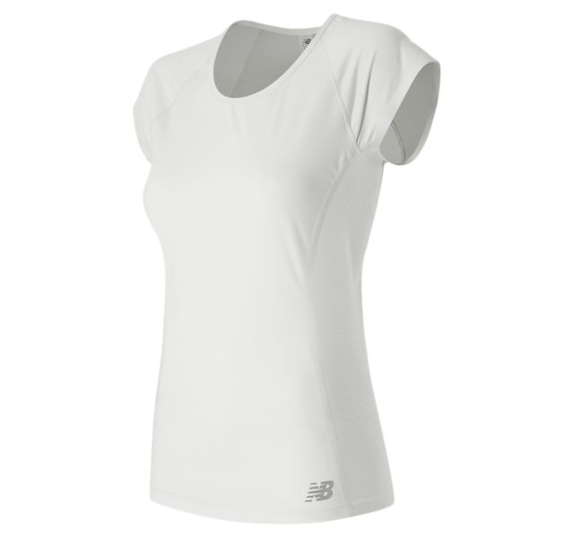 Women's Somerset Cap Sleeve