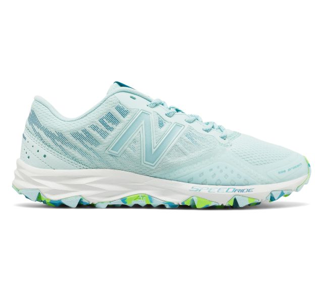 New Balance 690v2 Women's Running Shoes
