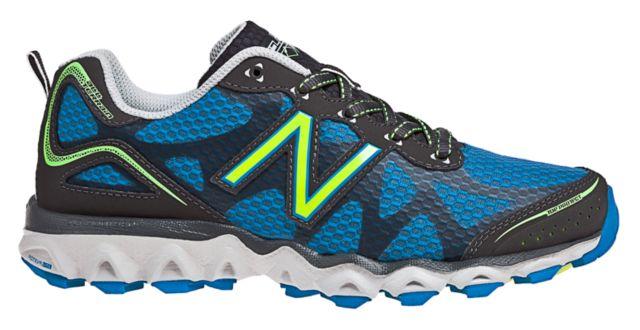 Womens Trail Running 710v2