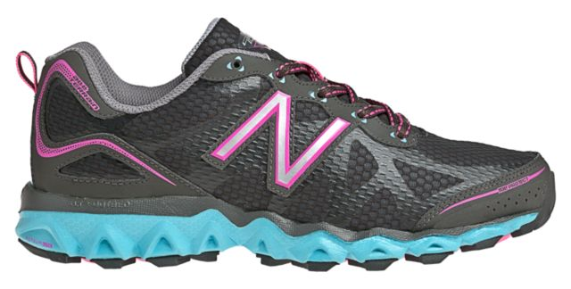 Womens Trail Running 710v2