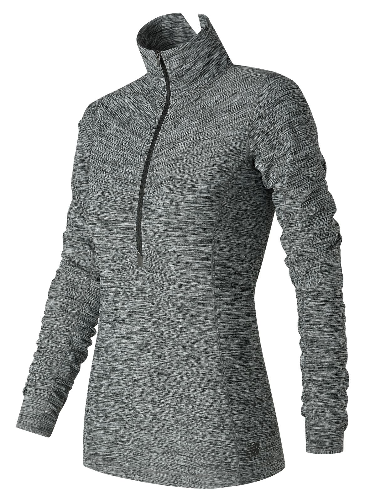 New balance jacket price