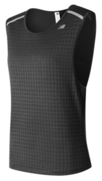 D2D Run Sleeveless