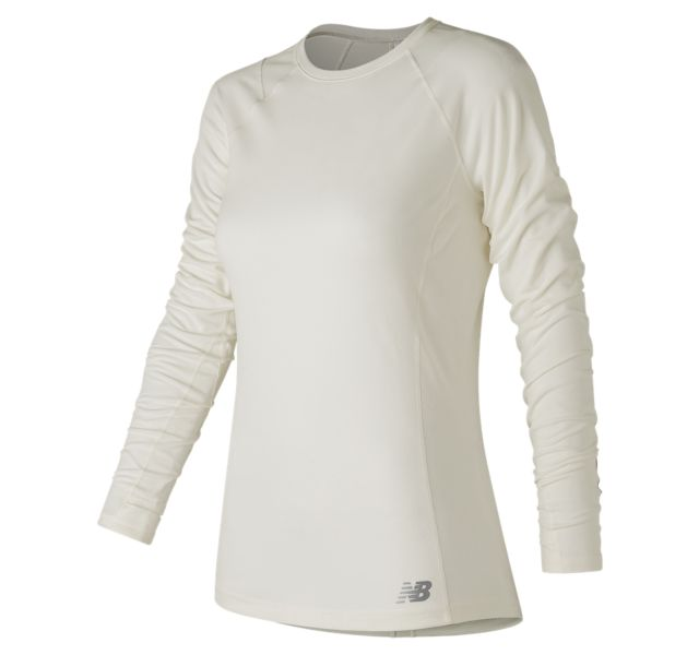 Women's In Transit Long Sleeve