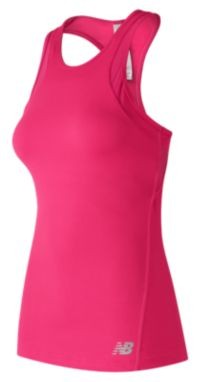 Women's Anticipate Tank