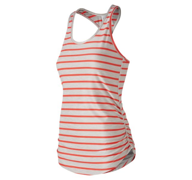 Women's Transform Perfect Printed Tank
