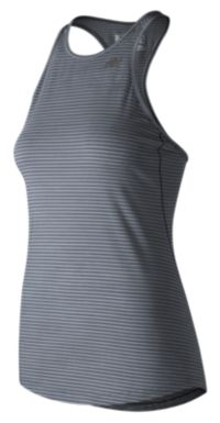 Women's Seasonless Tank