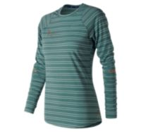 Women's NYC Marathon Seasonless Long Sleeve