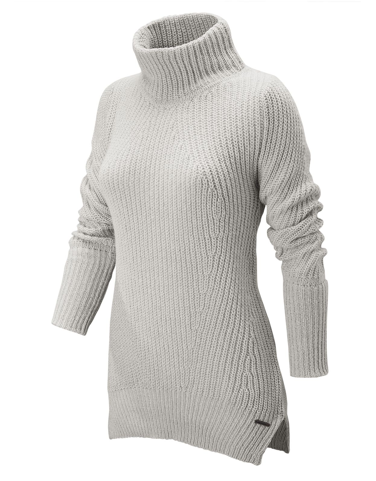 Women's Cozy Pullover Sweater