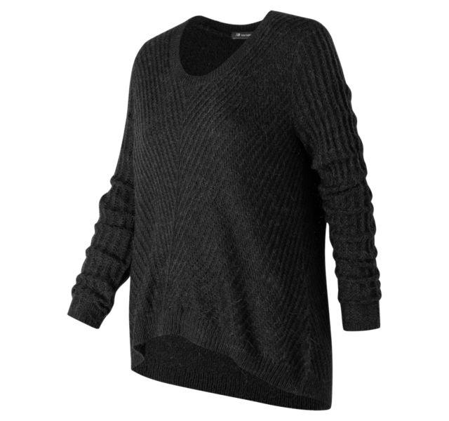 Women's En Route Sweater