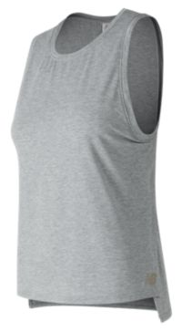 Women's Graphic Layering Tank