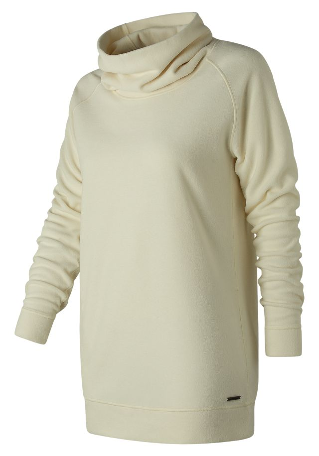Women's Favorite Tunic