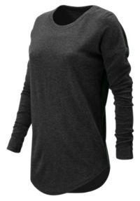 Women's 247 Luxe Long Sleeve
