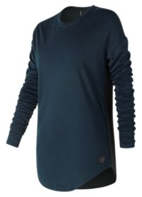 Women's 247 Luxe Long Sleeve
