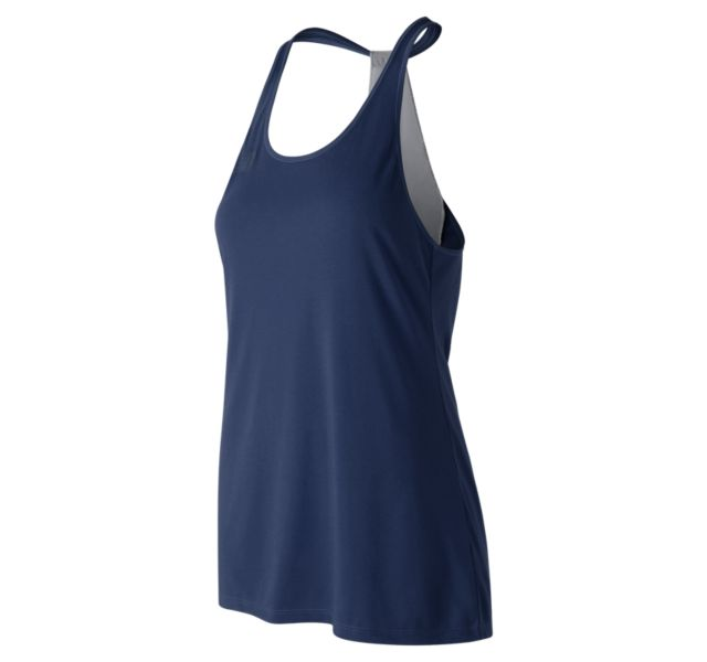 Women's Game Changer Tank