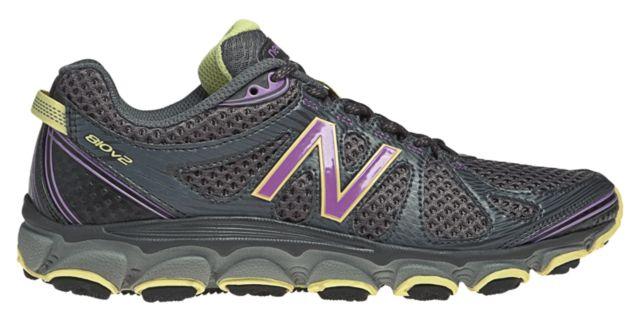 Womens Trail Running Shoes 810v2