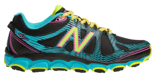 Womens Trail Running Shoes 810v2