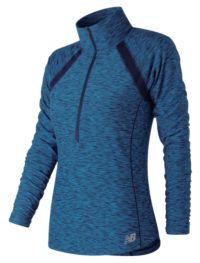 Women's Anticipate Half Zip