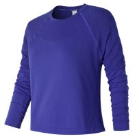 Women's Stretch Layer