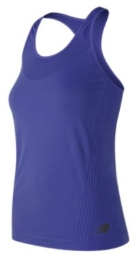 Women's Stretch Racerback