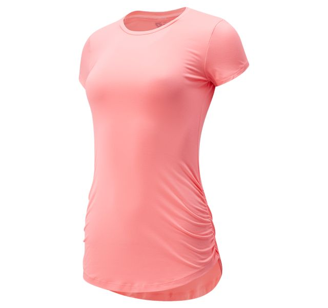 Women's Transform Perfect Tee