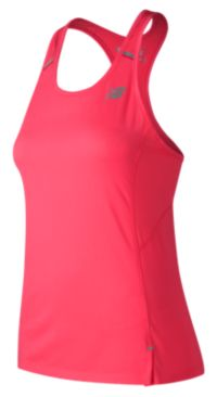Women's NB Ice 2.0 Tank