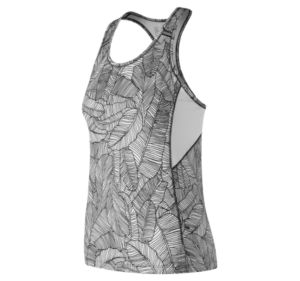 36f4e875c66db Women's Workout Clothes | New Balance Performance Apparel | Official ...