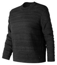 Women's Sheer Studio Sweater