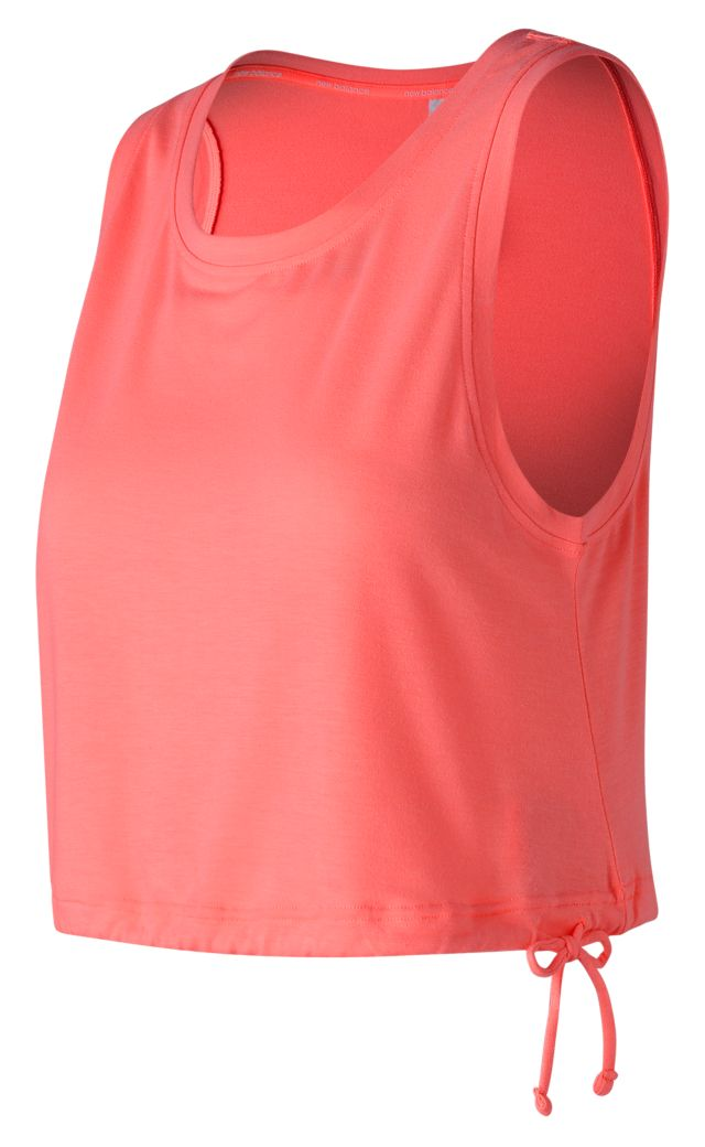 Women's Studio Cinch Tank